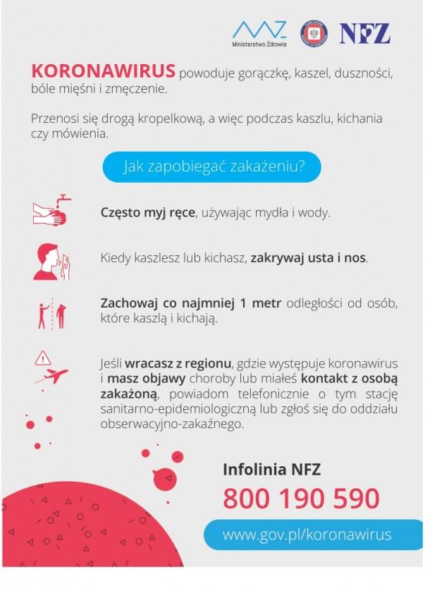 plakat023